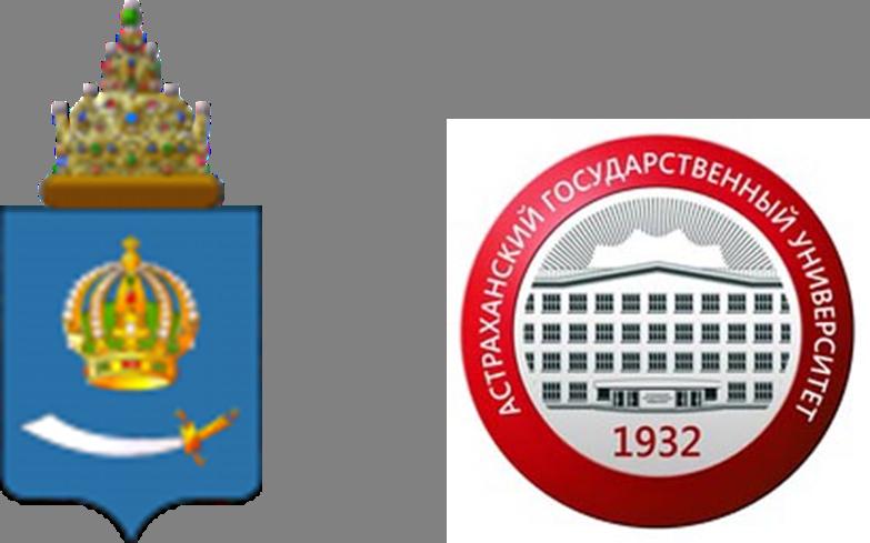 Специалисты молодежного (перспективного) резерва управленческих кадров Астраханской области пройдут курсы повышения квалификации